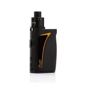 INNOKIN Ηλεκτρονικό Τσιγάρο iTaste Kroma, 2000mAh, 75W, 2ml, Black- INNOKIN