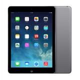 APPLE used Tablet iPad 4, 9.7