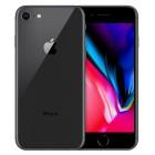 APPLE used Smartphone iPhone 8, 4.7