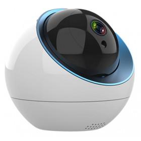 INNOTRONIK WiFi IP κάμερα ITY-PT16, ανίχνευση κίνηση, Tuya, 2MP, 1080p- INNOTRONIK