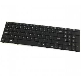 Πληκτρολόγιο για Acer 5251, 5333, 5410, 8935, 8940- BULK - KEY-040