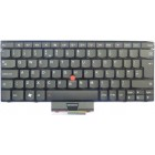 Πληκτρολόγιο για Lenovo Thinkpad E120, E125, E130, E135- BULK