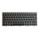 Πληκτρολόγιο για HP EliteBook Revolve 810 G1-G2-G3- UNBRANDED