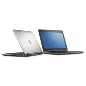 DELL Laptop E7240, i5-4300U, 8GB, 128GB SSD, 12.5