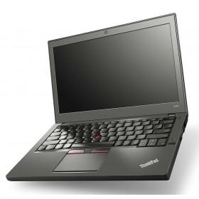 LENOVO Laptop ThinkPad X250, i5-5300U, 4/128GB SSD, 12.5