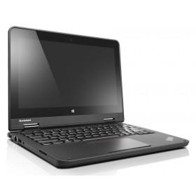LENOVO Laptop Yoga 11e, N2940, 4GB, 192GB SSD, 11.6