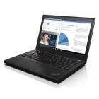 Lenovo ThinkPad X260, i5-6200U, 8GB, 500GB, 12.5