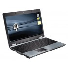 HP used Laptop 6555b, AMD P520, 4GB, 160GB HDD, 15.6