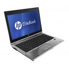 HP Laptop 2560p, i5-2520M, 4GB, 500GB HDD, 12.5