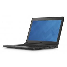 DELL Laptop Latitude 3350, i5-5200U, 4/320GB HDD, Cam, 13.3