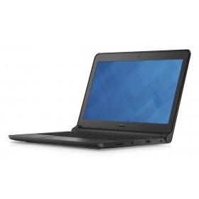 DELL Laptop Latitude 3350, i5-5200U, 8GB, 128GB SSD, 13.3