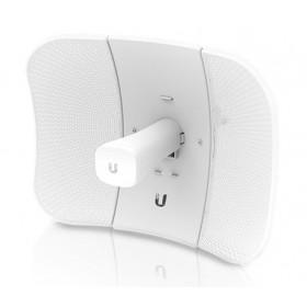 UBIQUITI LiteBeam 5AC Gen2 airMAX® ac CPE, 5GHz- UBIQUITI