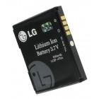 LG Original Μπαταρία LGIP-470A, για KE970, 3.7V, 800mAh- HTC