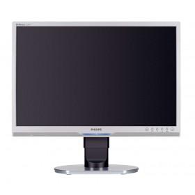 PHILIPS used Οθόνη 220BW LCD, 22