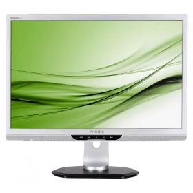 PHILIPS used οθόνη 220P2 LCD, 22