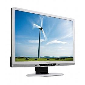 PHILIPS used Οθόνη 225B LCD, 22