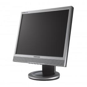 SAMSUNG used Οθόνη SyncMaster 713BM LCD, 1280x1024, 17