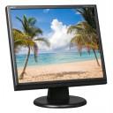 NEC used Οθόνη 93VX LCD, 19