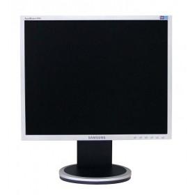 SAMSUNG used Οθόνη 940T LCD, 19
