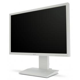 ACER μεταχ. οθόνη 223W, LCD, 22 inch- ACER