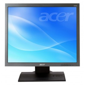 ACER used Οθόνη B193 LCD, 19