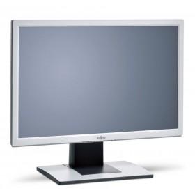 FUJITSU used Οθόνη B22W-5 LCD, 22