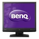 BENQ used Οθόνη BL912 LCD, 19