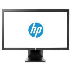 HP used Οθόνη EliteDisplay E231 LED, 23