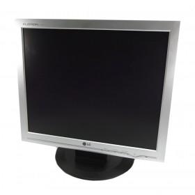 LG used Οθόνη L1734S-SN LCD, 17