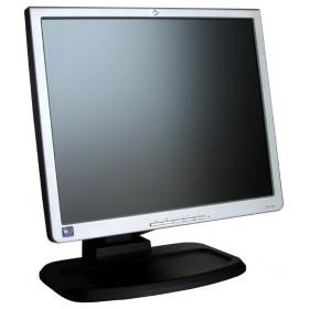 HP used Οθόνη L1740 LCD, 1280 x 1024, 17