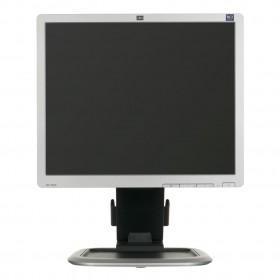 HP used Οθόνη L1950 LCD, 19