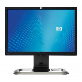 HP used Οθόνη L2045W LCD, 20