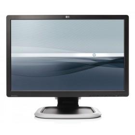 HP used οθόνη L2245W LCD, 22