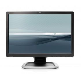 HP used Οθόνη L2245WG LCD, 22