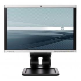 HP used Οθόνη LA1905wg LCD, 19