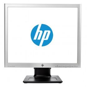 HP used Οθόνη LA1956x LCD, 19