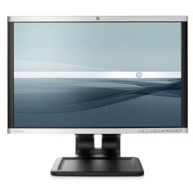 HP used Οθόνη LA2205wg LCD, 22