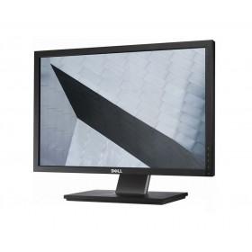DELL used Οθόνη P2210F LCD, 22
