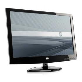 HP used Οθόνη X23LED LCD, 23
