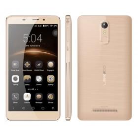 LEAGOO Smartphone M8, 3G, 5.7, Gold