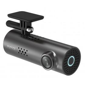 70MAI Smart dash cam 1s MiDrive D06, Full HD, 130°, by Xiaomi- 70MAI