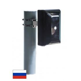 FORTEZA Dual-Technology Bistatic Sensors B100- FORTEZA