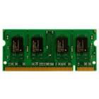 MAJOR used RAM SO-dimm μνήμη (LAPTOP) DDR2, 1GB