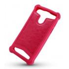 POWERTECH Universal Style silicone bumper 5-5.5
