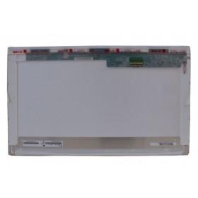 INNO LUX LED panel 17.3 inch- INNO LUX