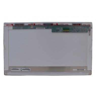 INNO LUX LED panel 17.3 inch- INNO LUX