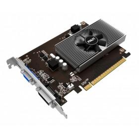 PALIT VGA GeForce GT730, NE5T730013G6-2082H, GDDR5 4096MB, 64bit- PALIT