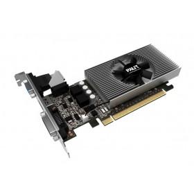 PALIT VGA GeForce GT730, NE5T7300HD46-2081F, GDDR5 2048MB, 64bit- PALIT