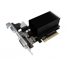 PALIT VGA GeForce GT710, NEAT7100HD46-2080H, sDDR3 2048MB, 64bit- PALIT