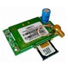 MATRIX IP PBX Card Eternity NE GSM, for voice calls- MATRIX